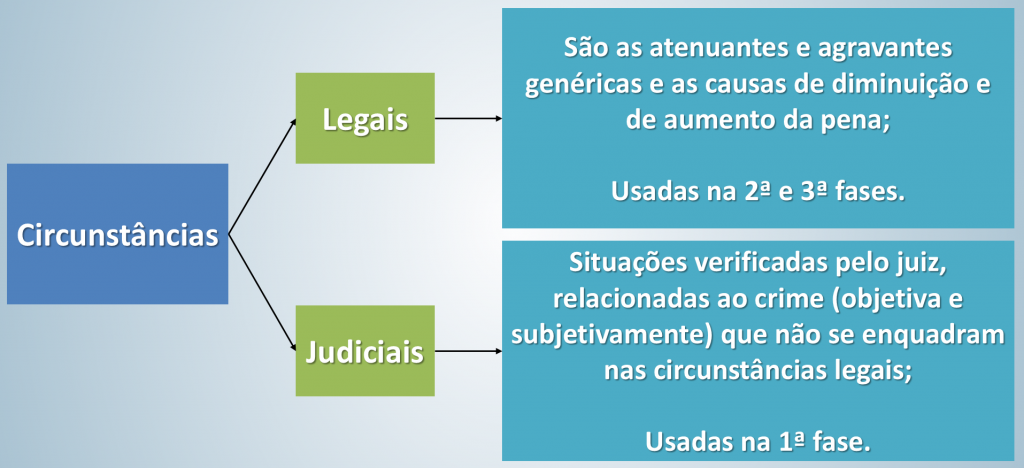 sistemas-de-aplicacao-da-lei2