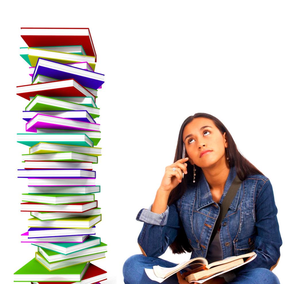 Como escolher o melhor livro de Direito Empresarial?